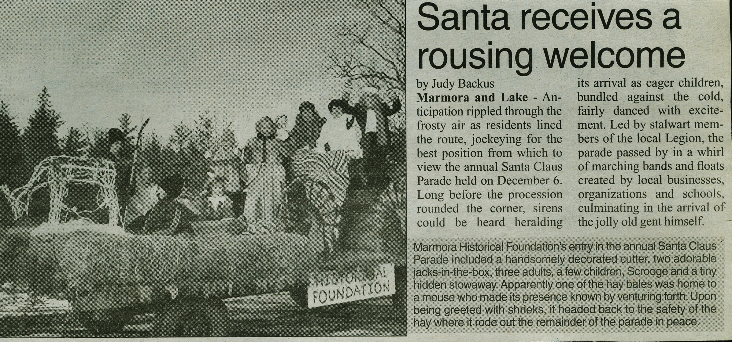 Historical Foundation Christmas Float.jpg