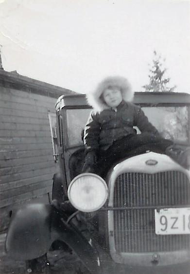1948,