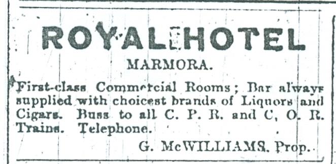 1893 advertisement