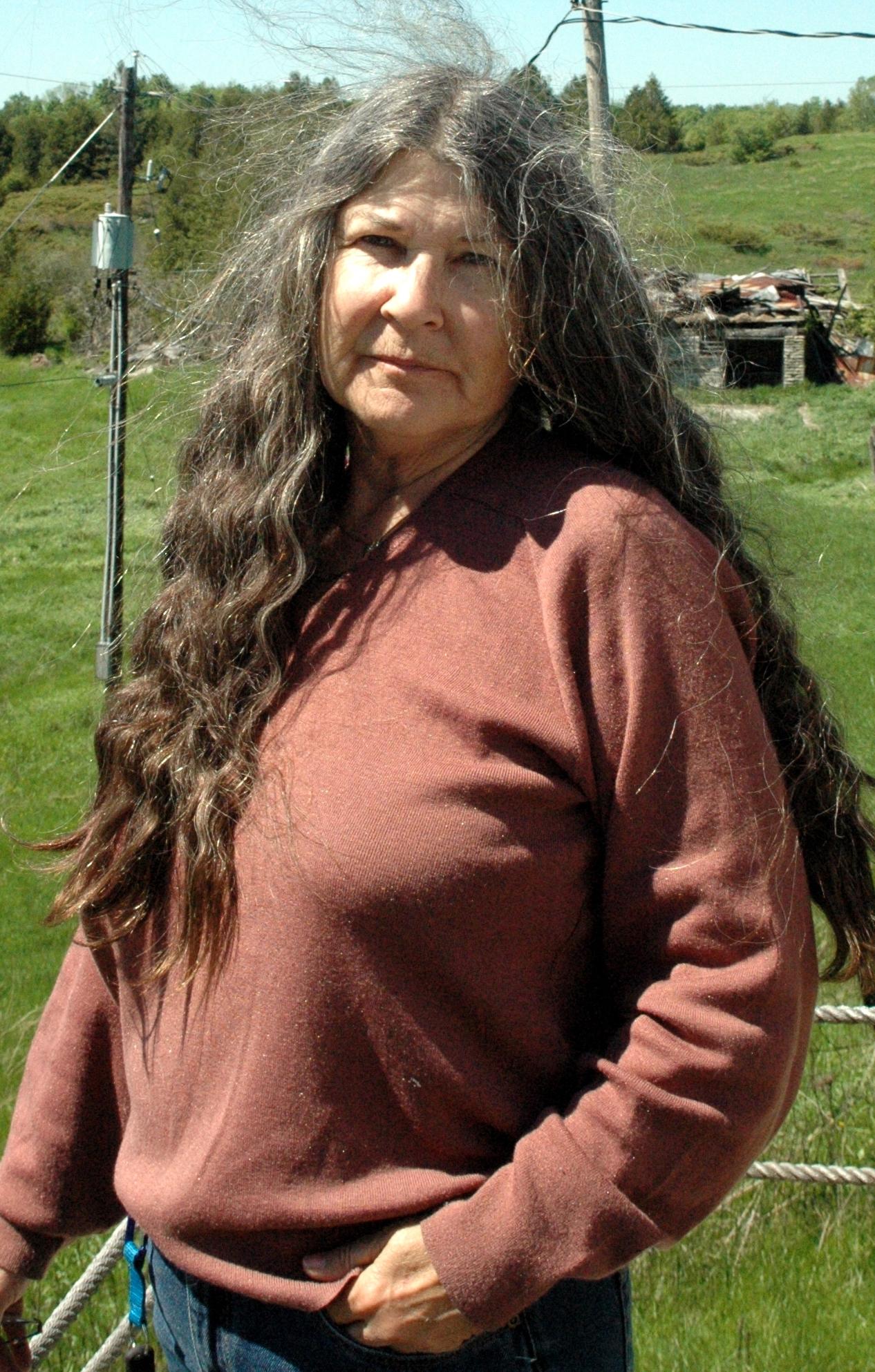 Joanie portrait 1.jpg