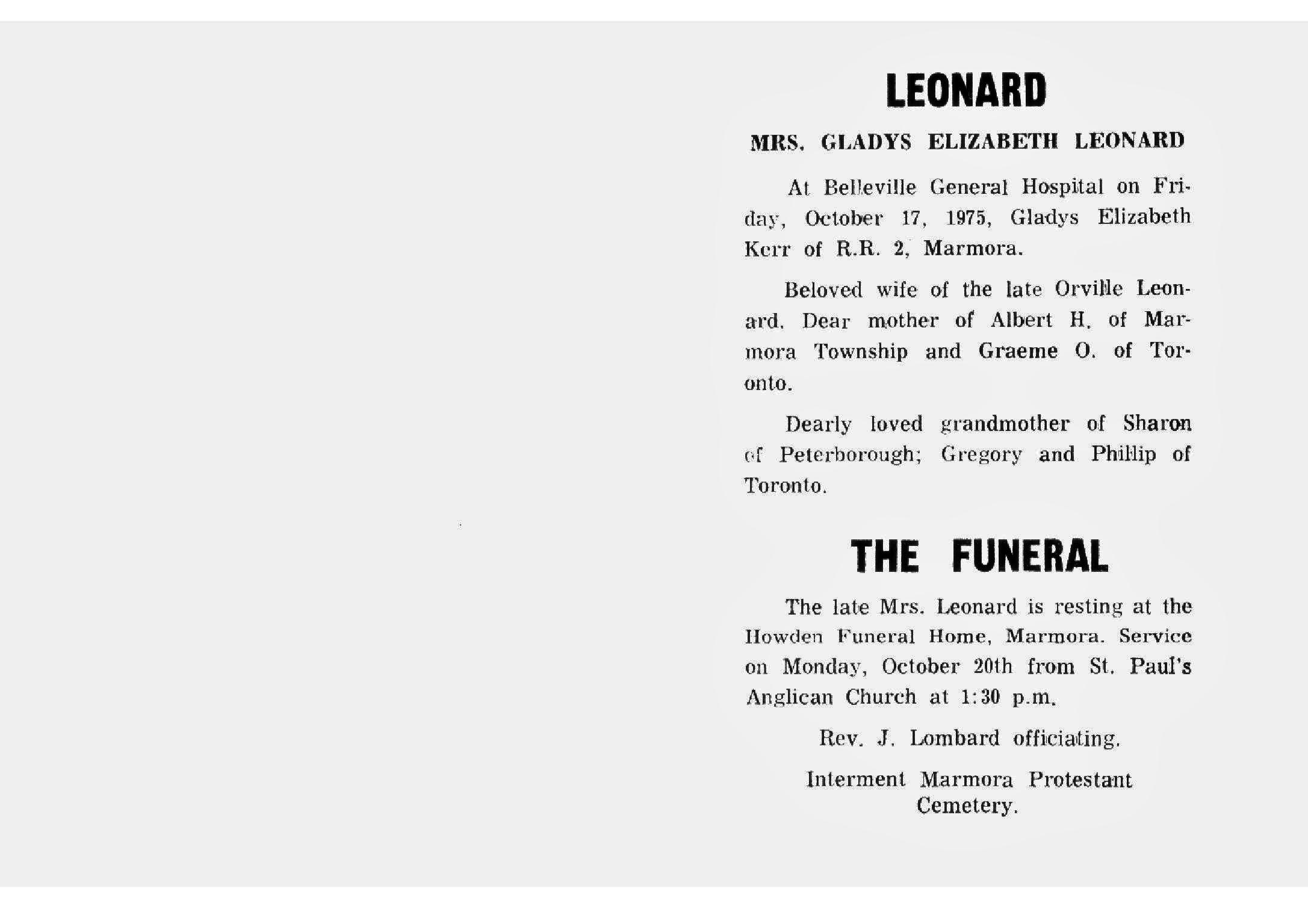 Leonard,  (Kerr) Gladys Elizabeth       x.jpg