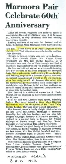 Leonard+McQuigge+60th+anniversary.jpg