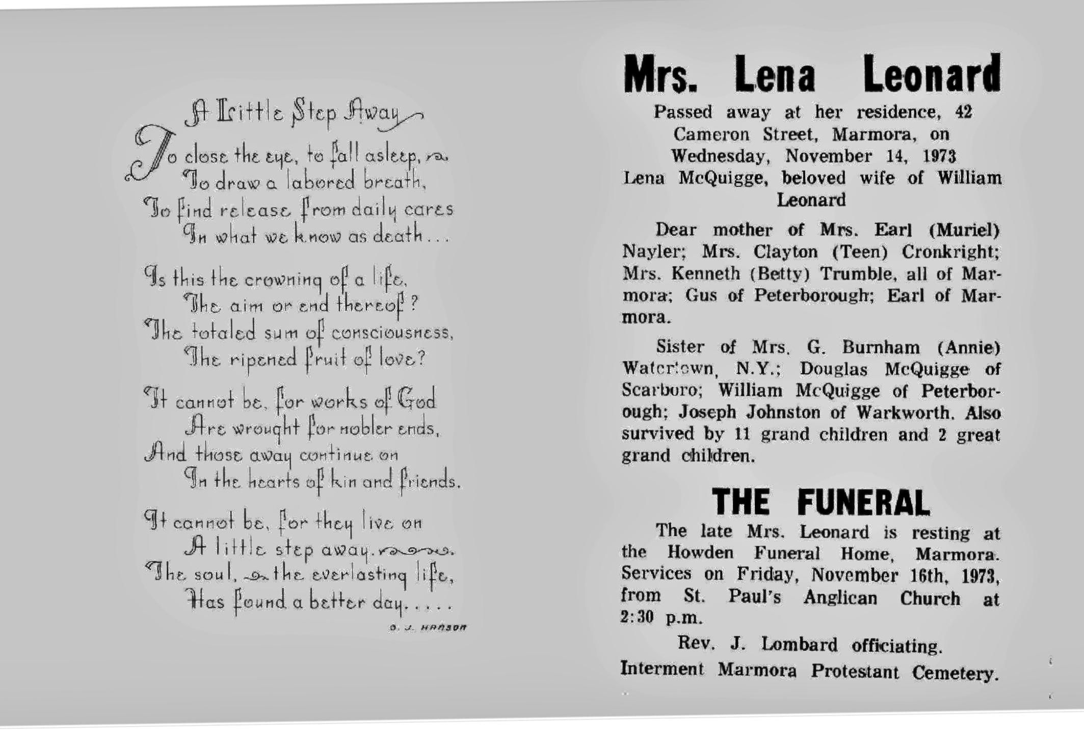 Leonard (McQuigge)  Lena              x.jpg