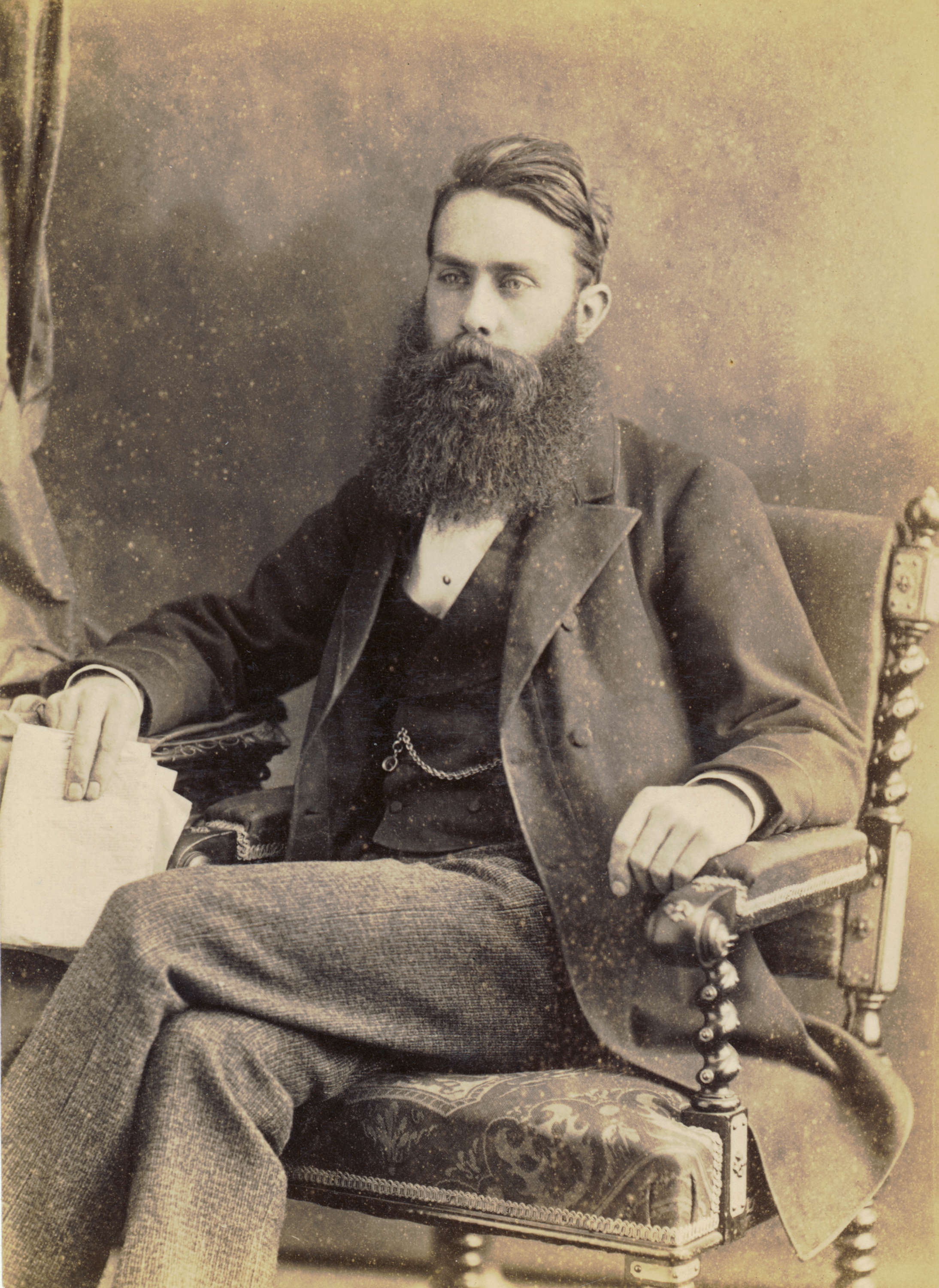 Charles-Edward-Goad-1879-Photo-Credit-Vancouver-Archives