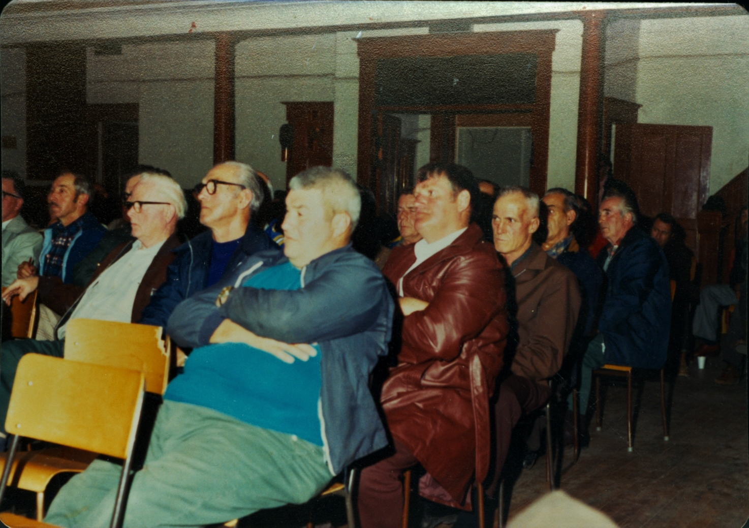 Marmoraton  Union Meeting 1978  (5).jpg