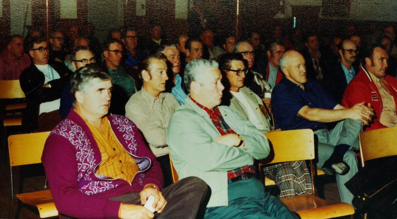 Marmoraton  Union Meeting 1978  (8).jpg