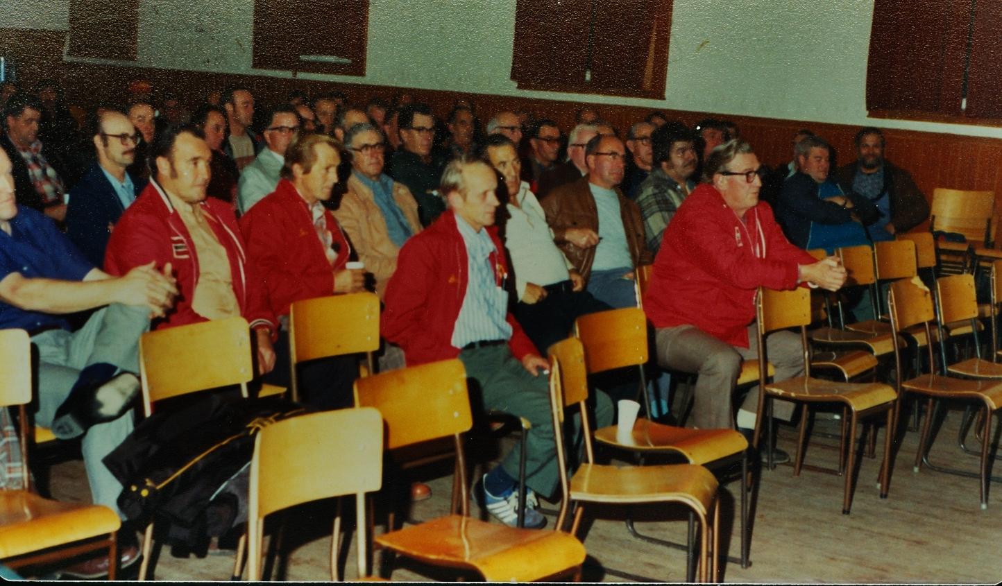 Marmoraton  Union Meeting 1978  (9).jpg