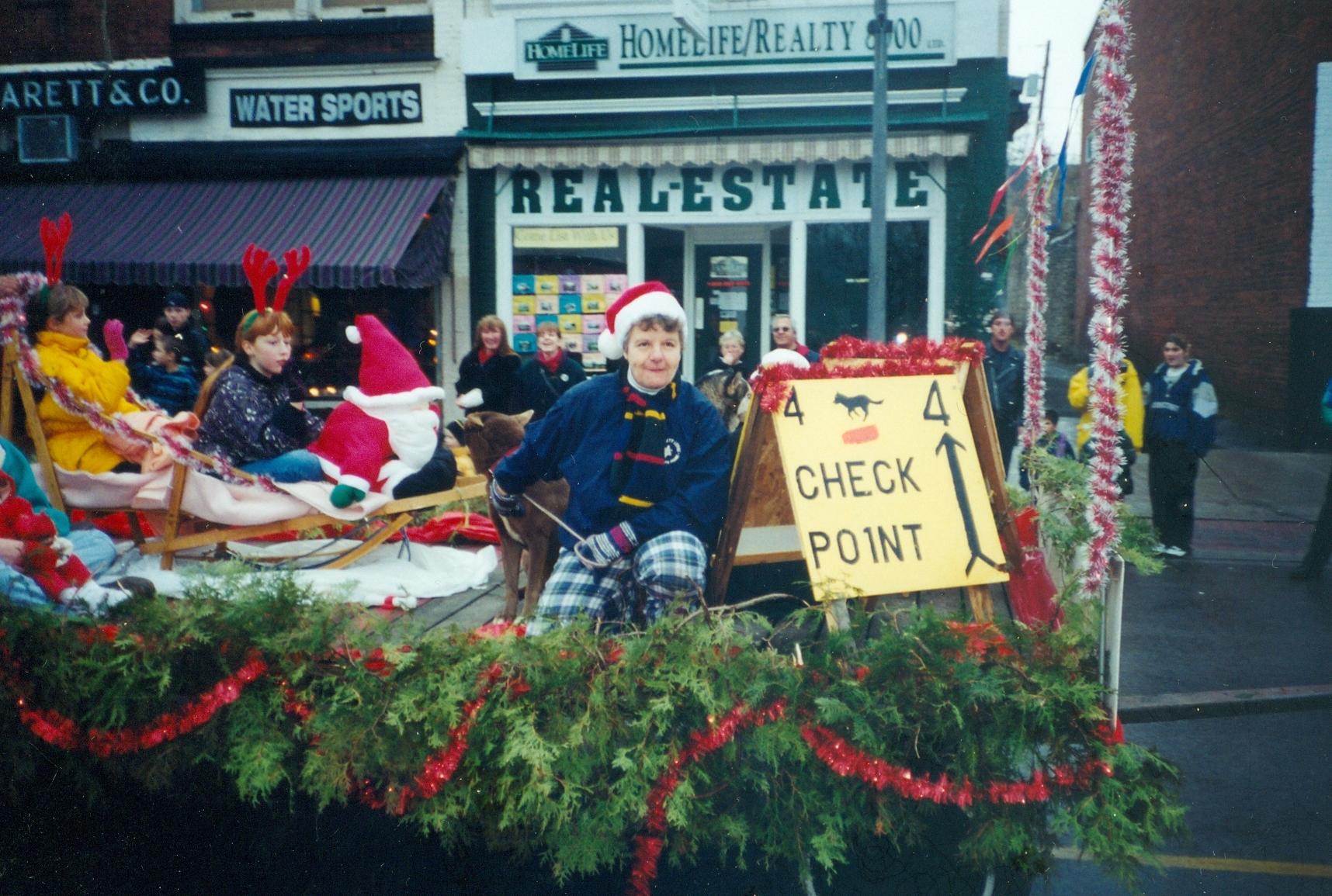 Christmas Parade Cathy Jones.jpg