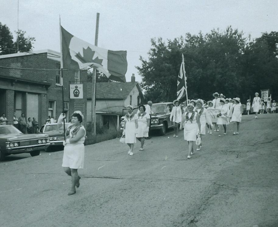 Orange Parade,  Forsyth St., Marmora (1).jpg