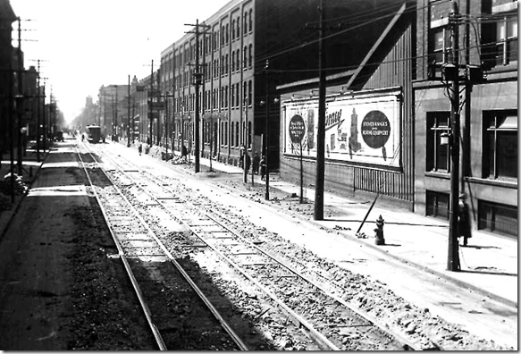 1927(Toronto Archives)