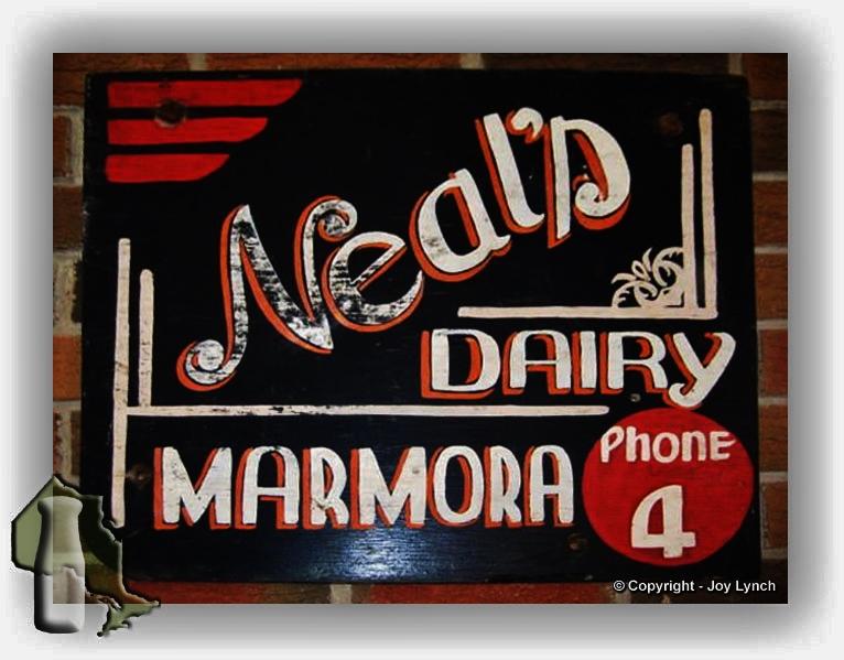 neals_dairy_02.jpg