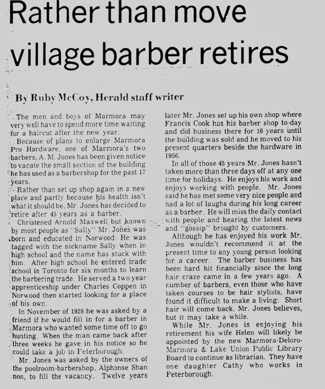 jANUARY 3, 1974