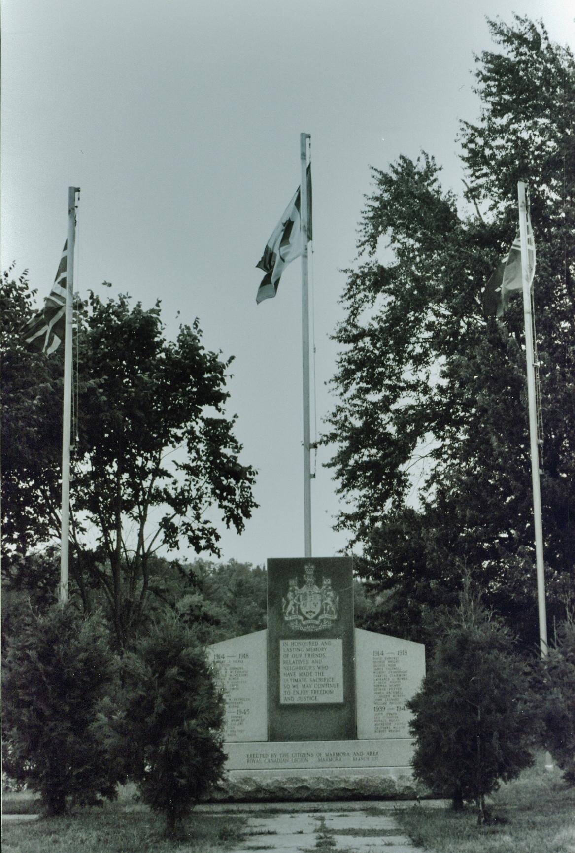 Legion Memorial (2).jpg
