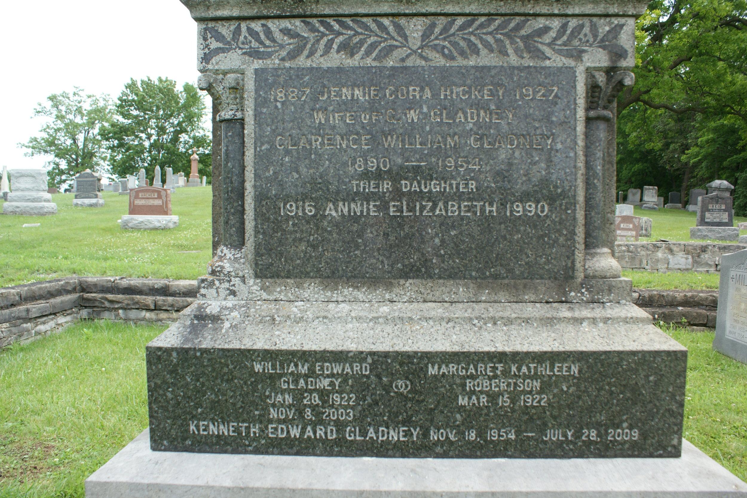 Common Cemetery Gladney 6.JPG