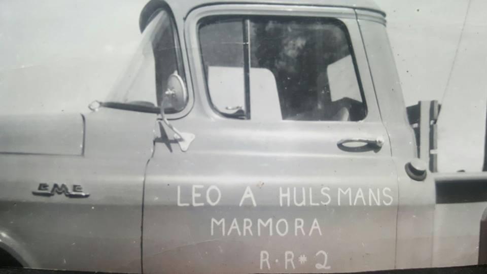Leo Hulsmans from Karen Gibson.jpg