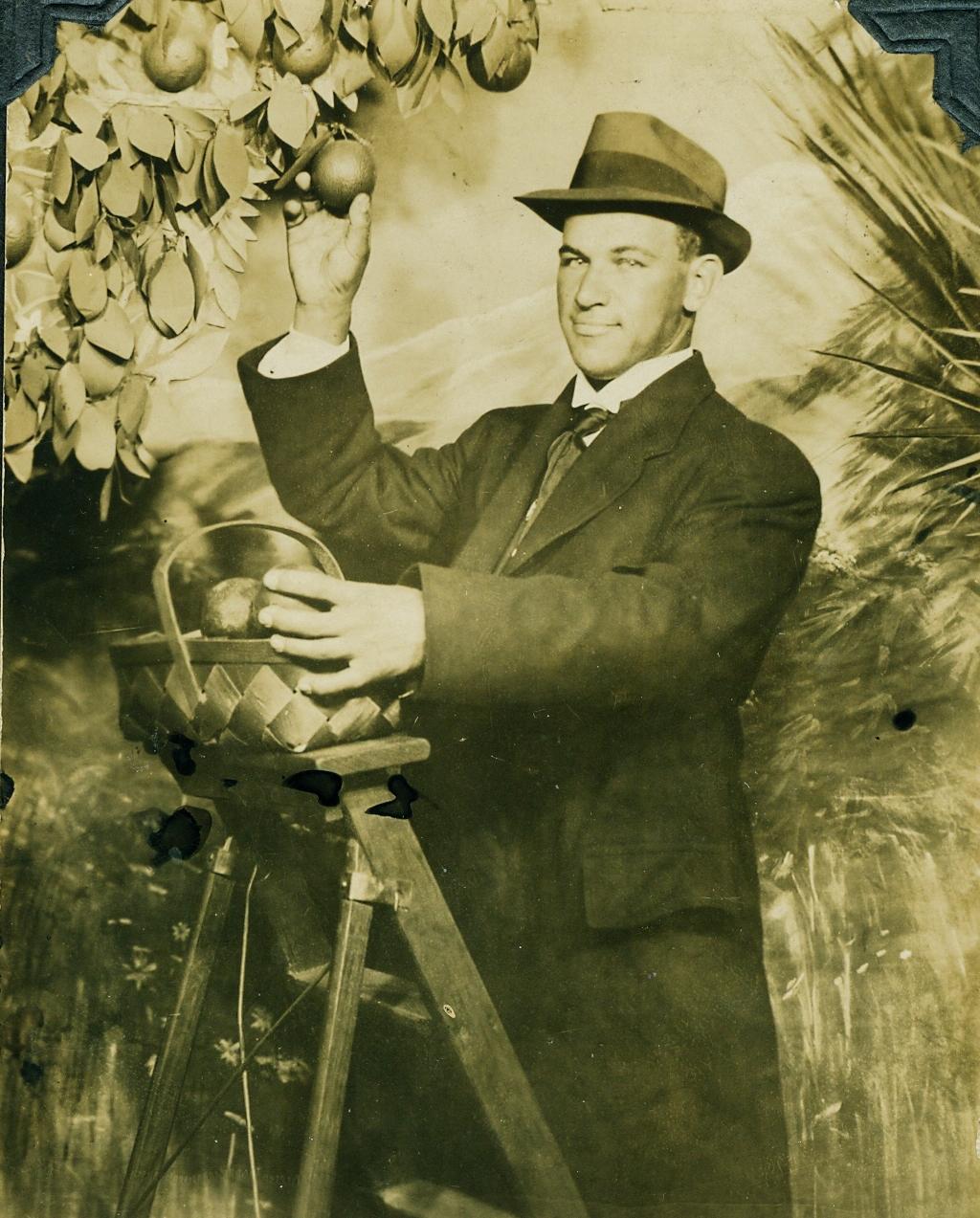 William Aunger