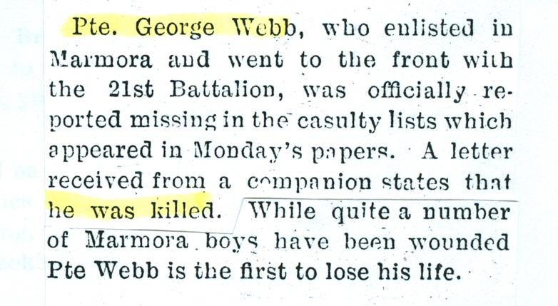 Oct. 12, 1916