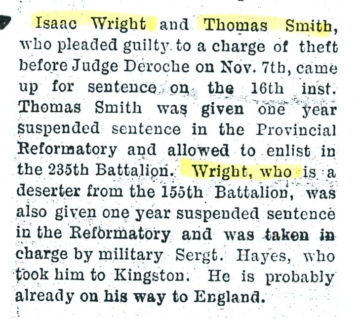 Nov. 23, 1916