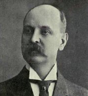 Edward Guss Porter  (May 28, 1859 – December 23, 1929) was a Canadian politician.  Born in Consecon, Prince Edward County, Canada West, the son of Robert and Hannah Porter, Porter was educated at Albert College. A lawyer, he was an alderman for five years and Mayor of the City of Belleville, Ontario in 1891. He was elected to the Canadian House of Commons for the electoral district of Hastings West in a 1902 by-election
