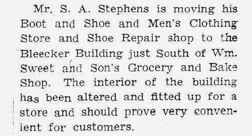 Nov 25, 1937