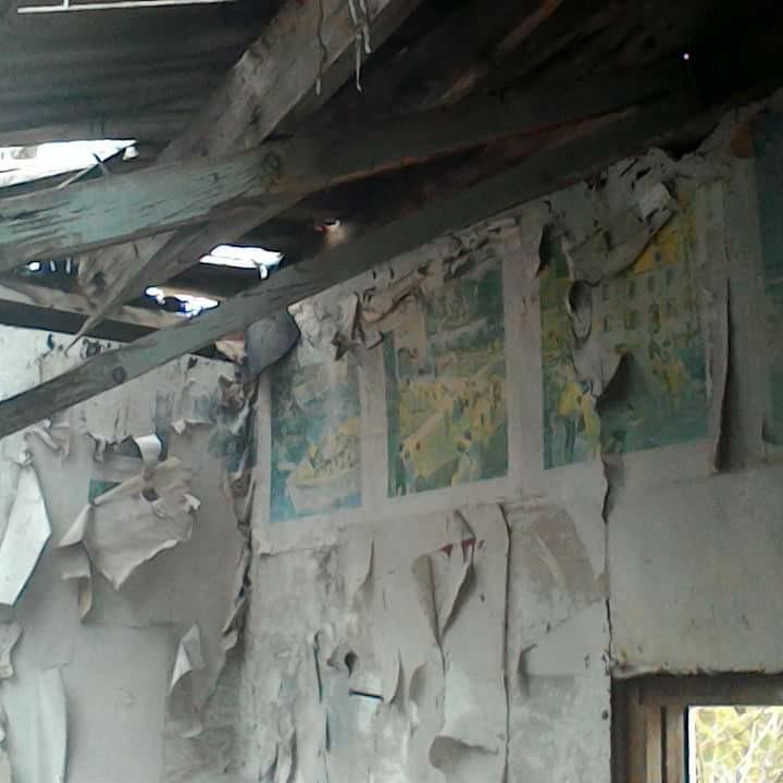 children's art Cordova Lake orphanage.jpg