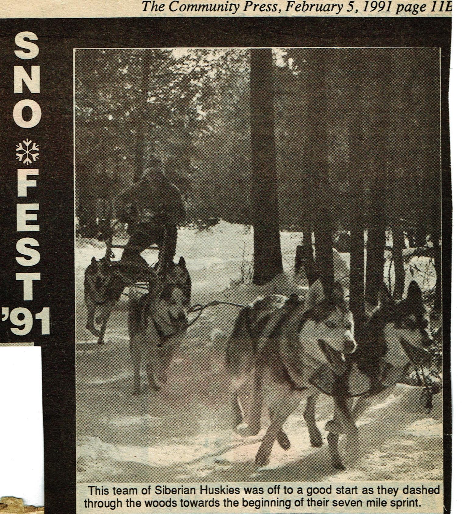 1991 Snofest (1).jpg