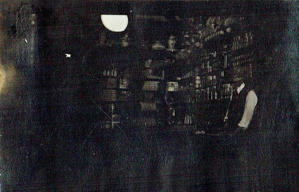Inside of Marett store.jpg