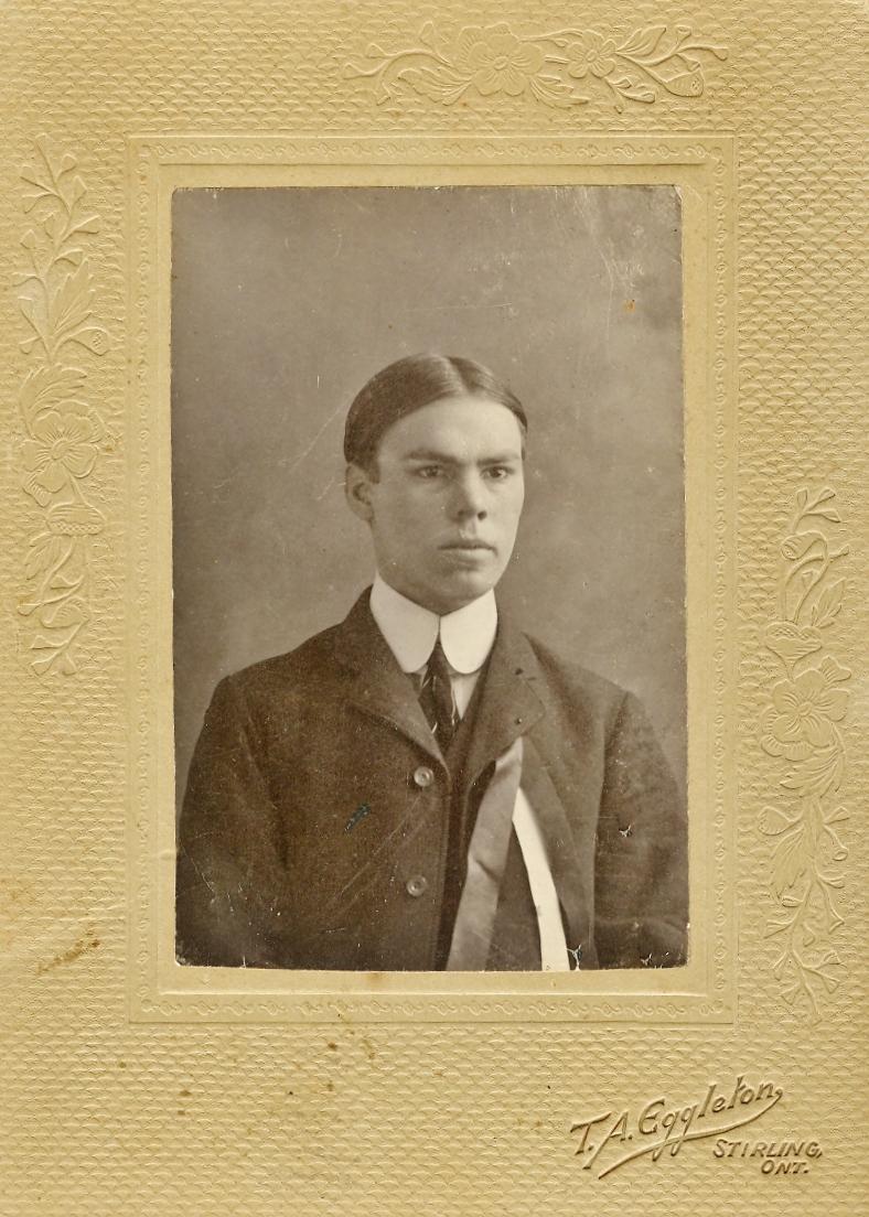Milton Neal