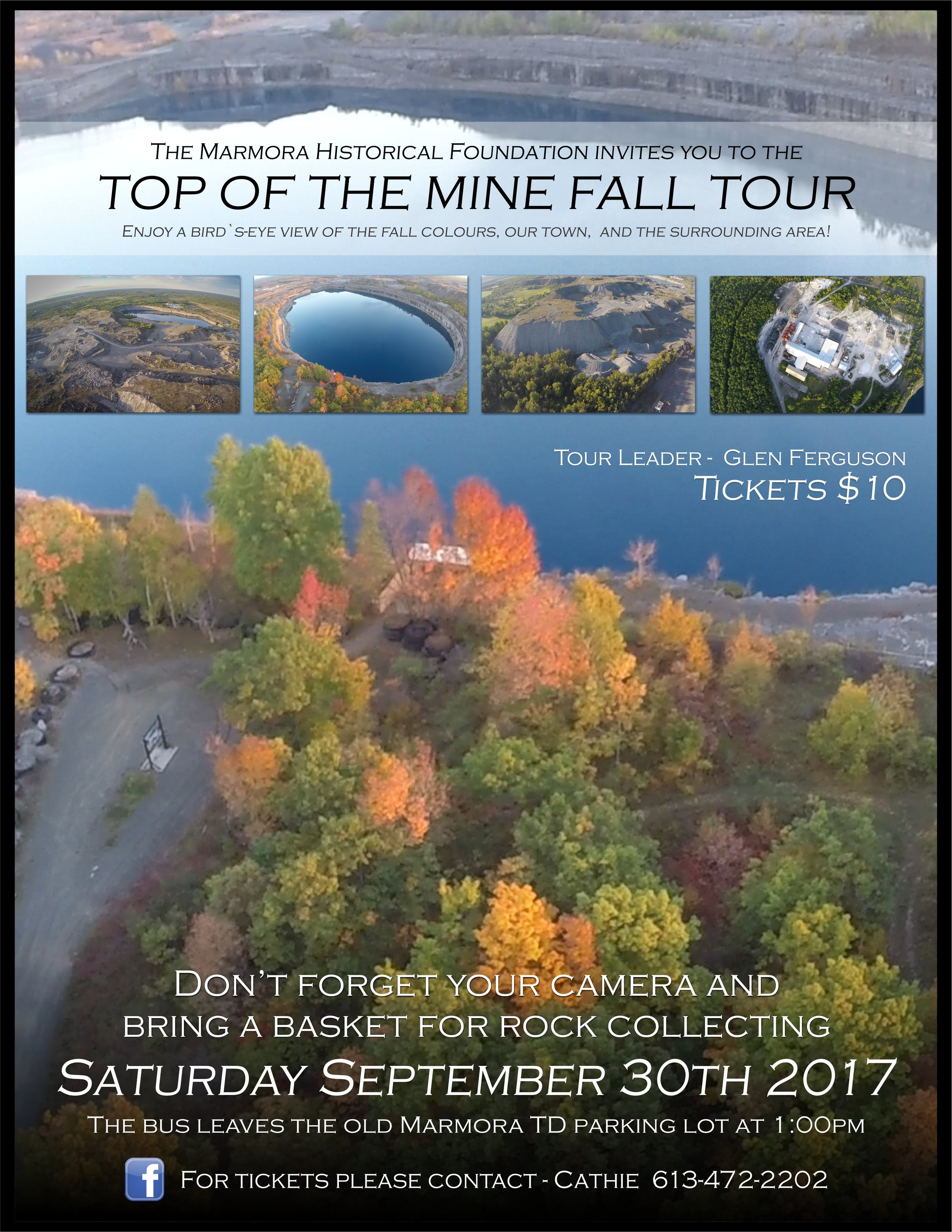8.5 by  11_Bus-tour_mines-2017.jpg