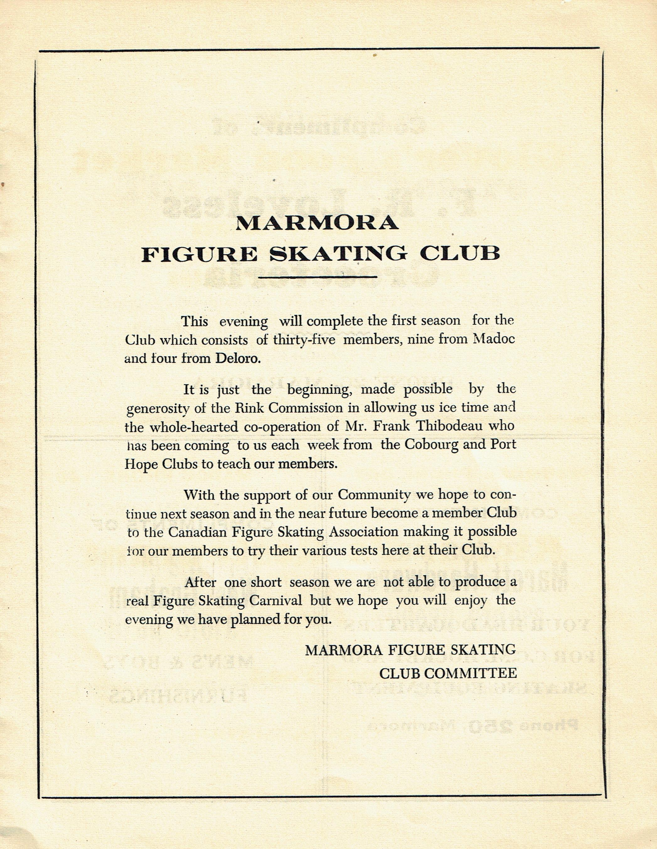1955 Figure skating Club (2).jpg