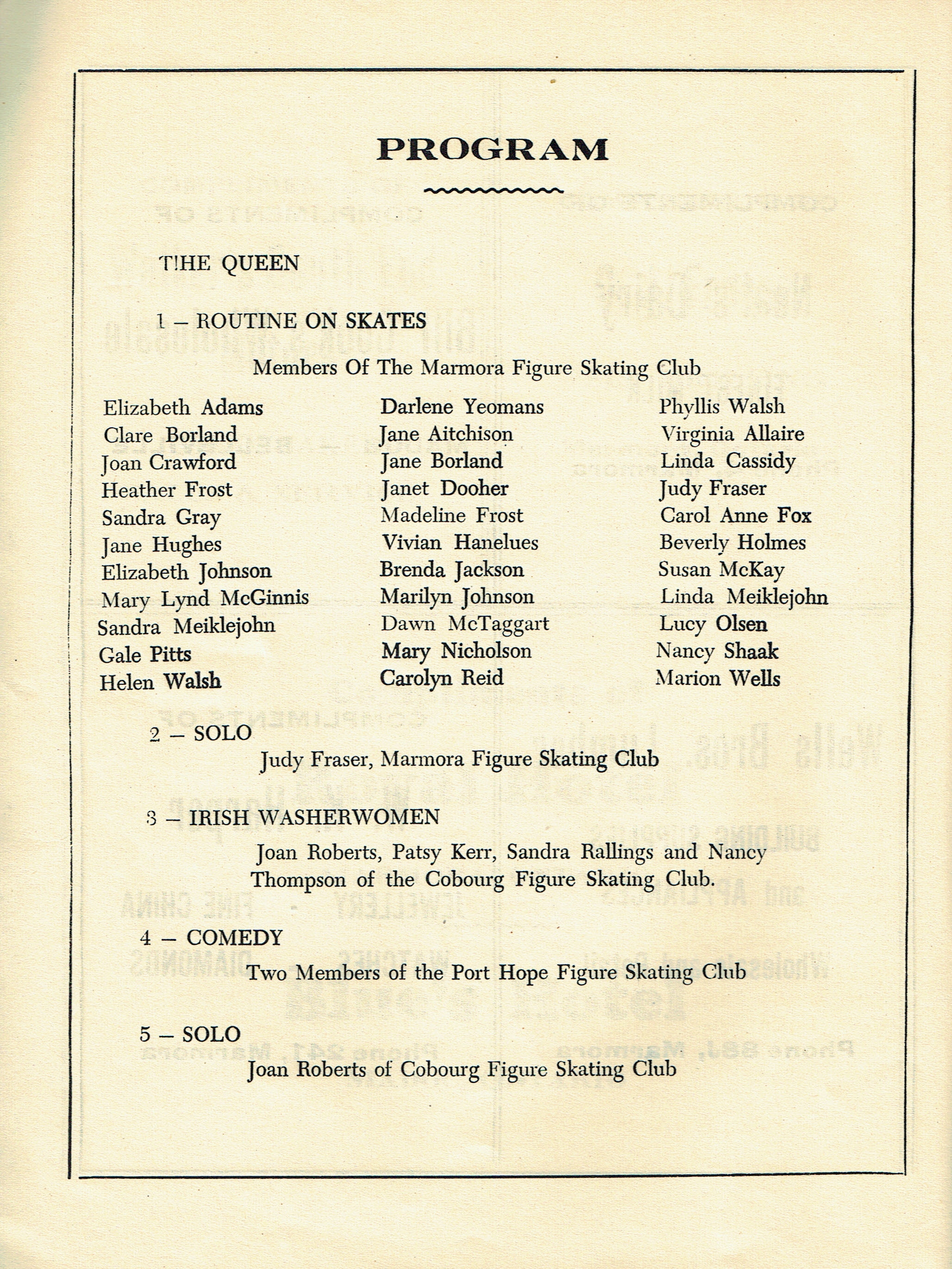 1955 Figure skating Club (3).jpg