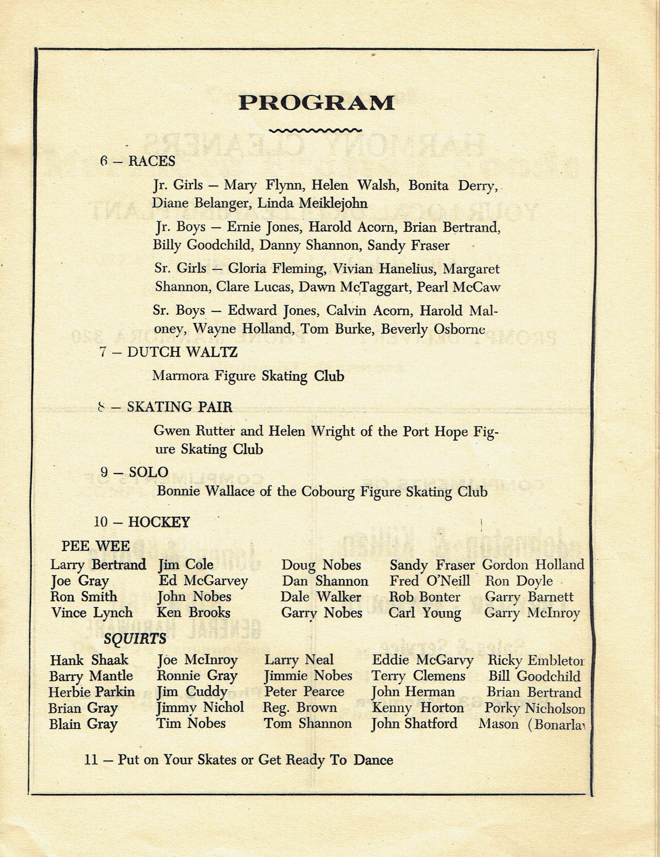 1955 Figure skating Club (4).jpg