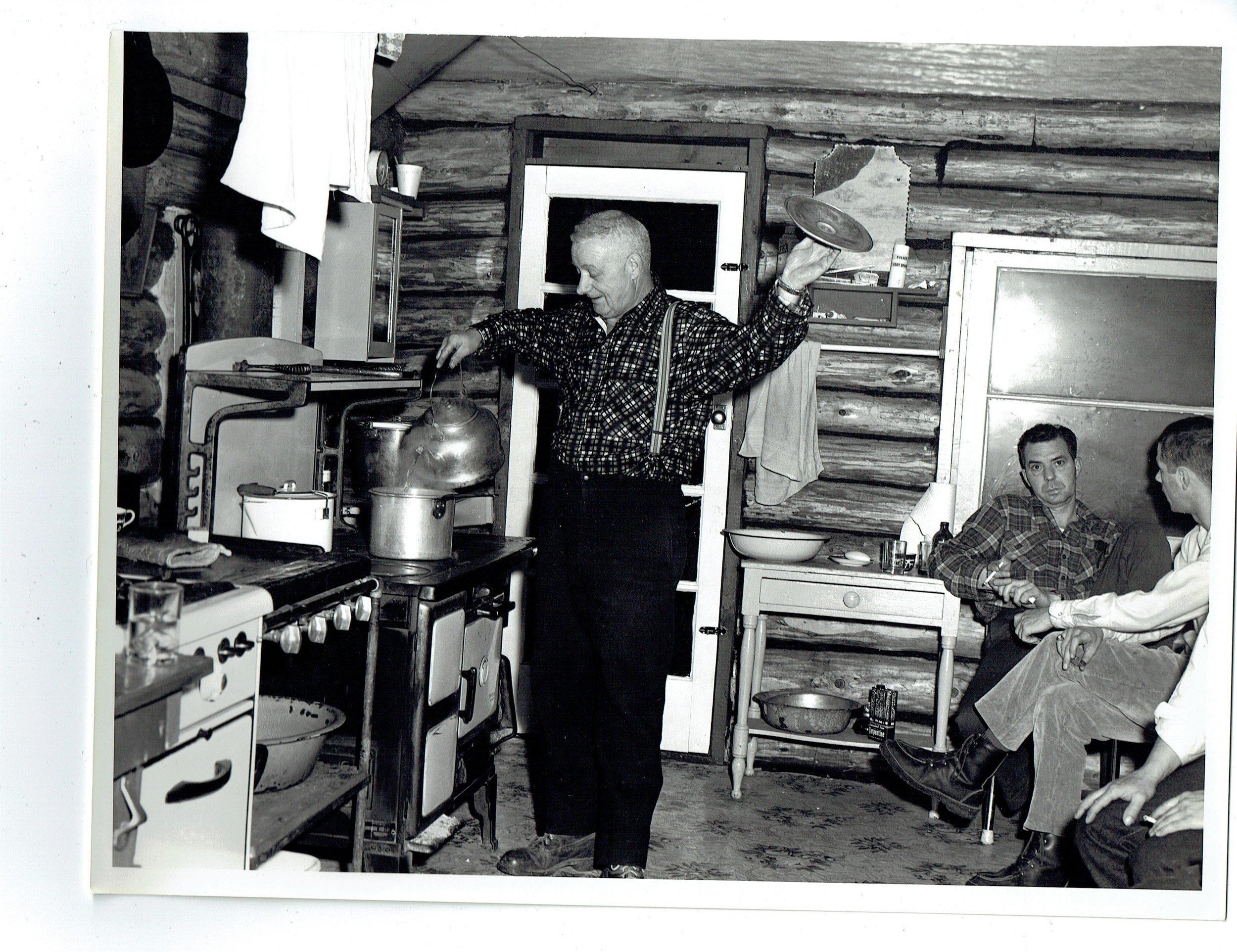 Bethlehem Steel Camp (2).jpg
