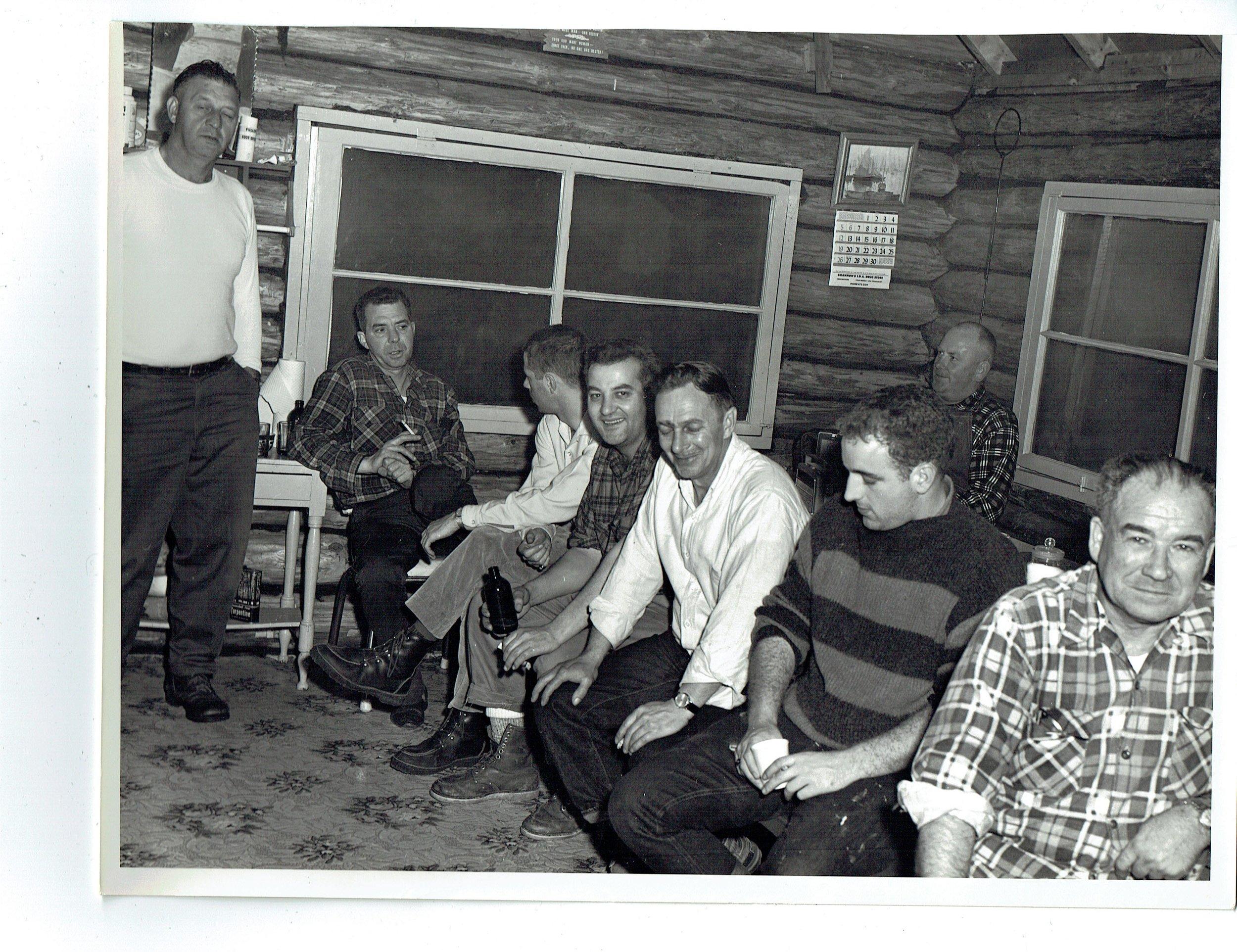 Bethlehem Steel Camp (6).jpg