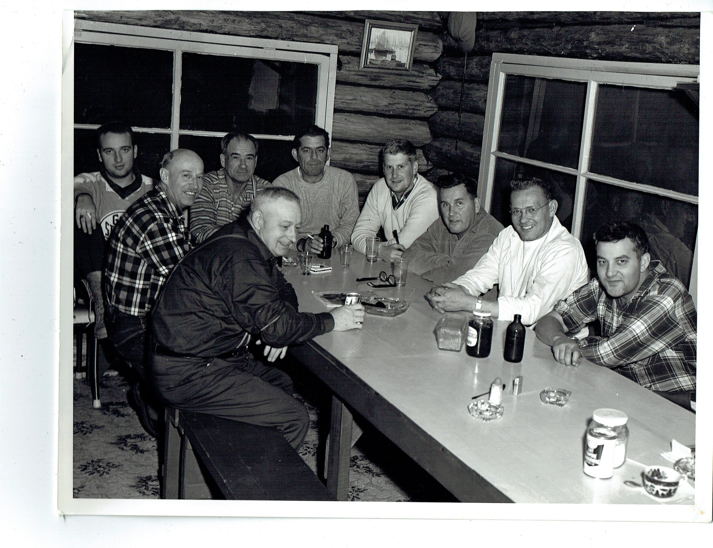 Bethlehem Steel Camp (7).jpg