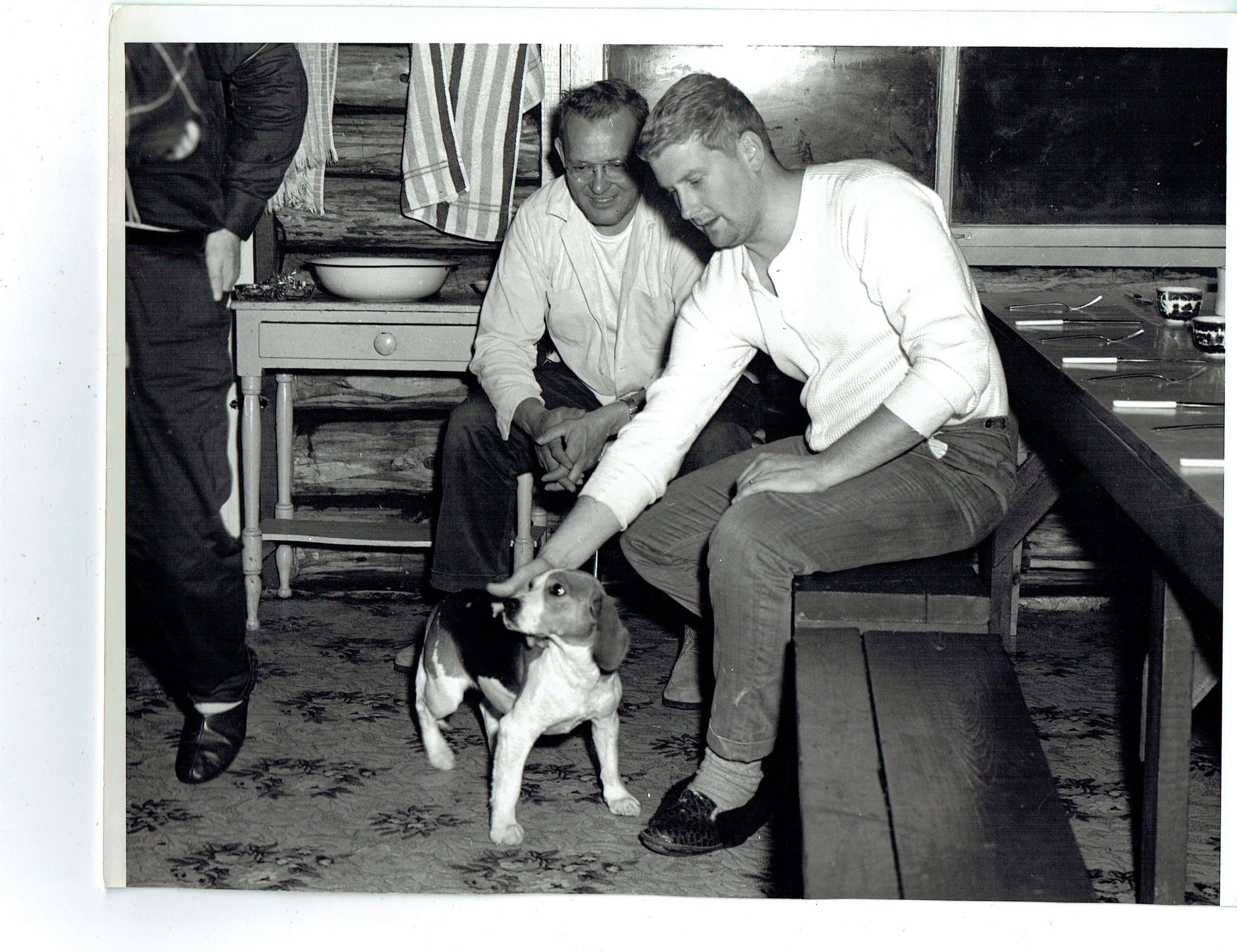 Bethlehem Steel Camp (9).jpg