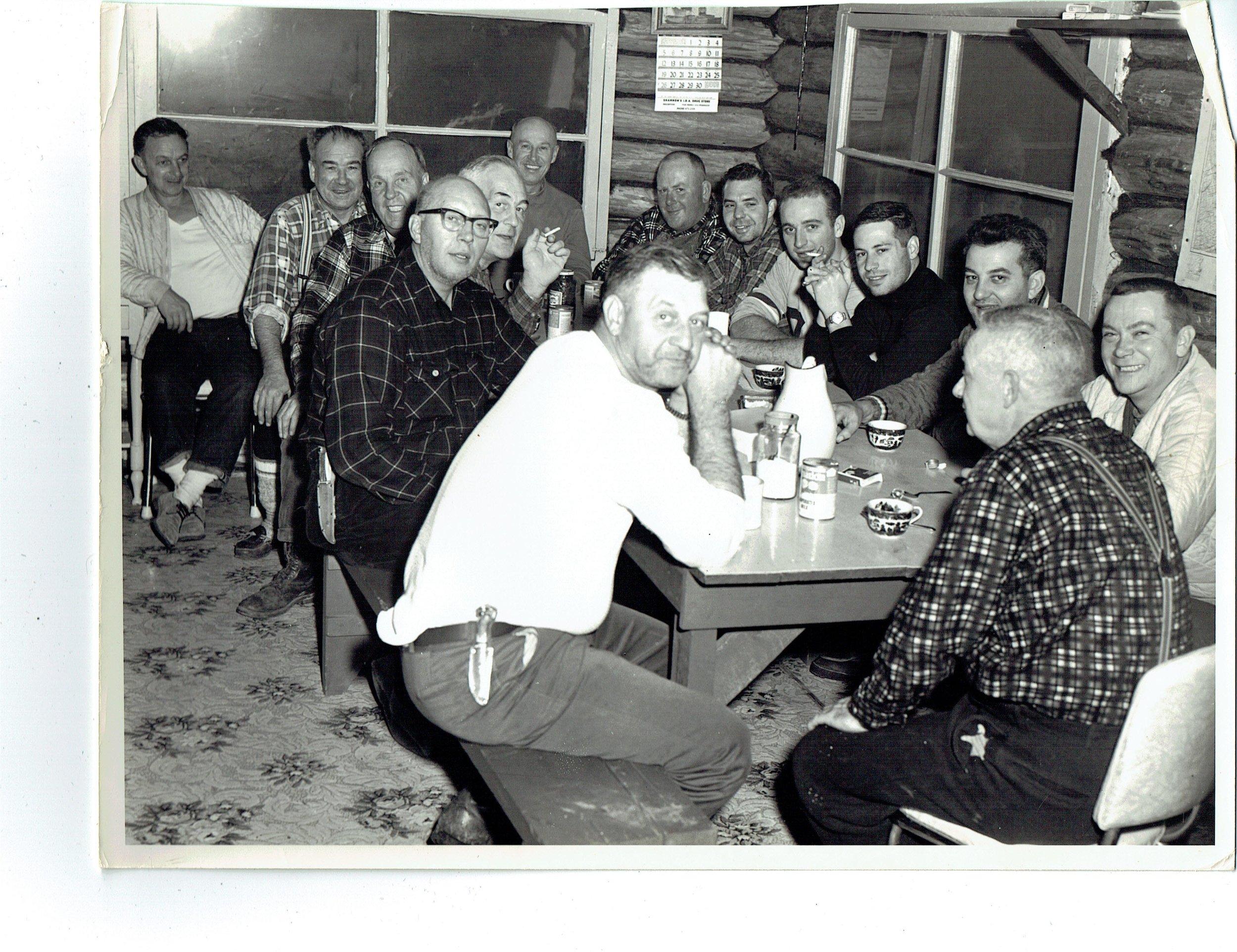 Bethlehem Steel Camp (10).jpg