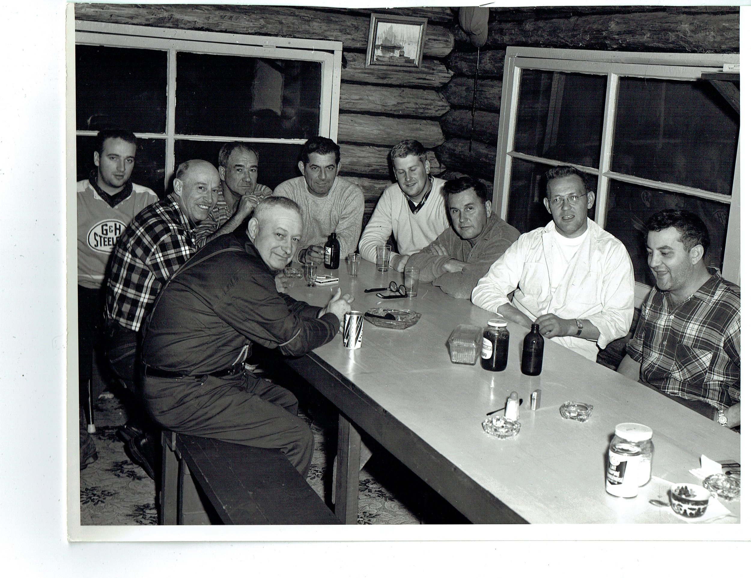 Bethlehem Steel Camp (11).jpg