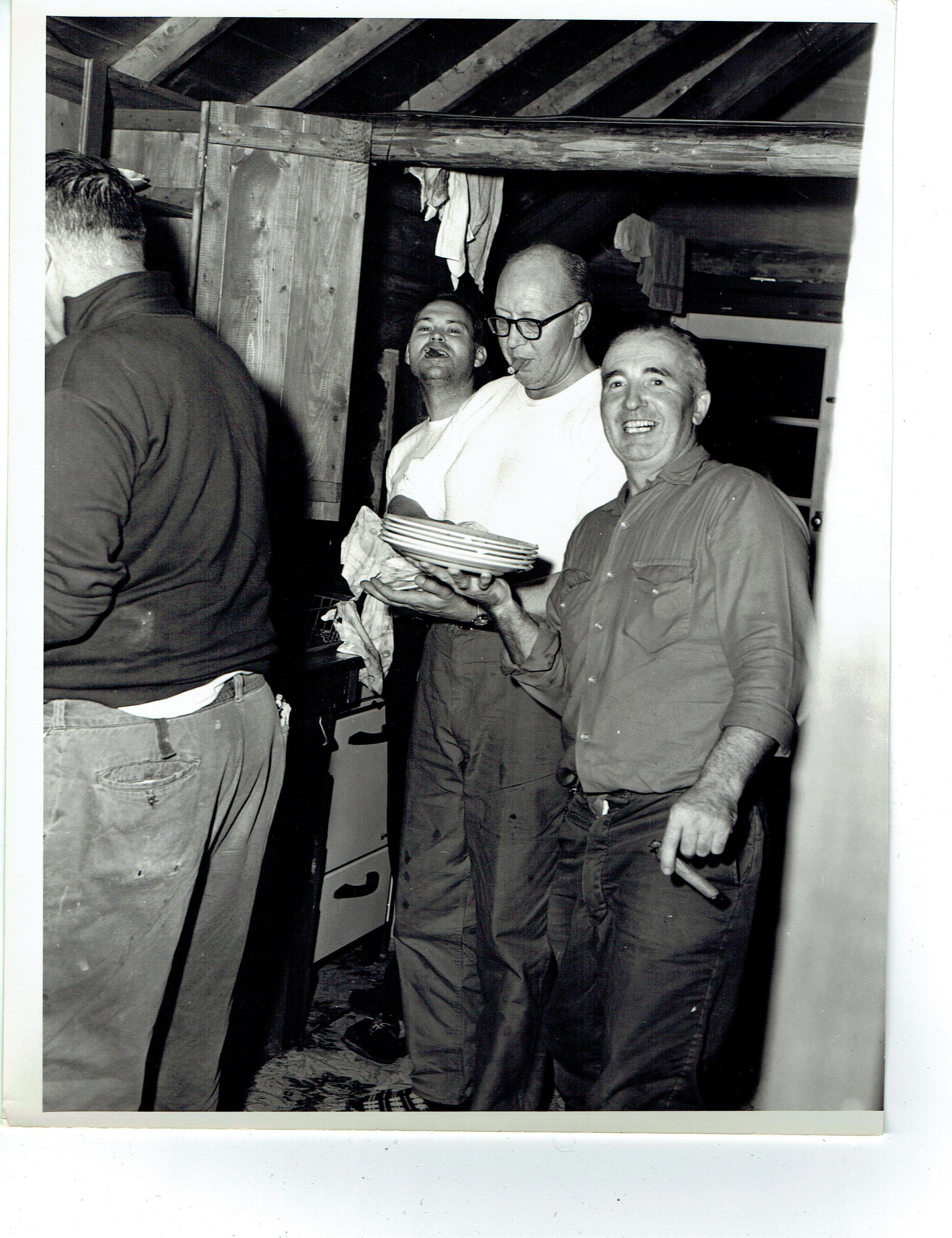 Bethlehem Steel Camp (13).jpg