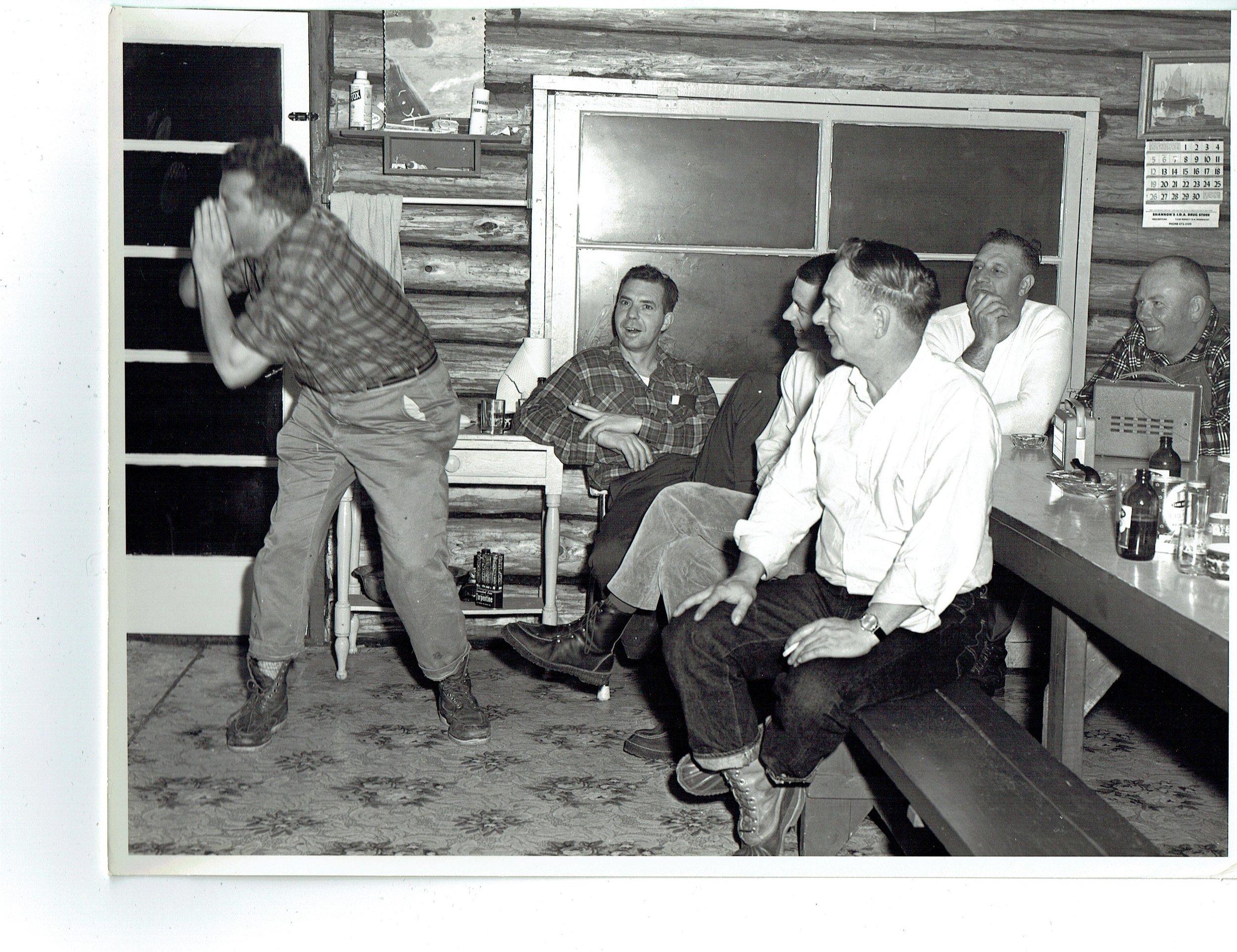 Bethlehem Steel Camp (14).jpg