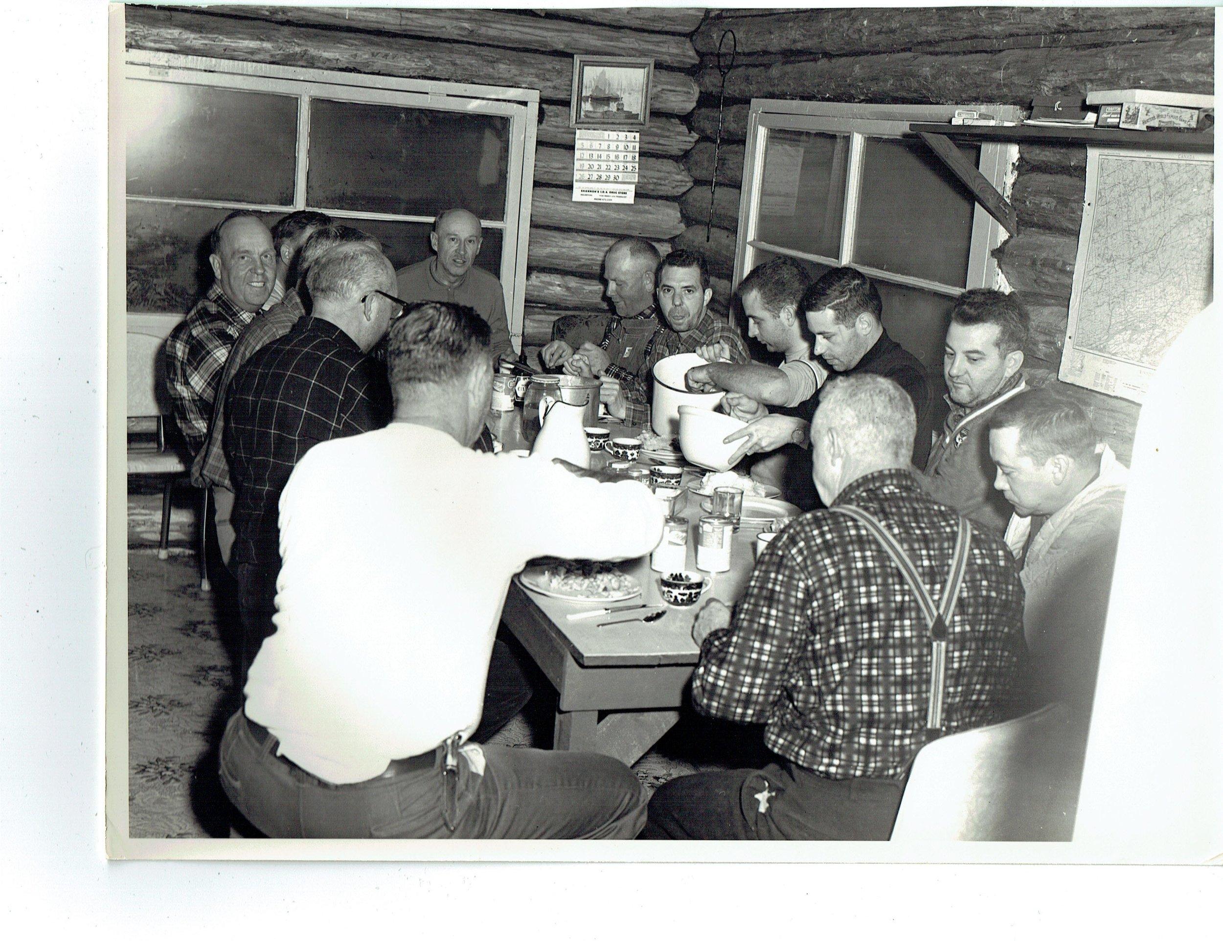 Bethlehem Steel Camp (17).jpg