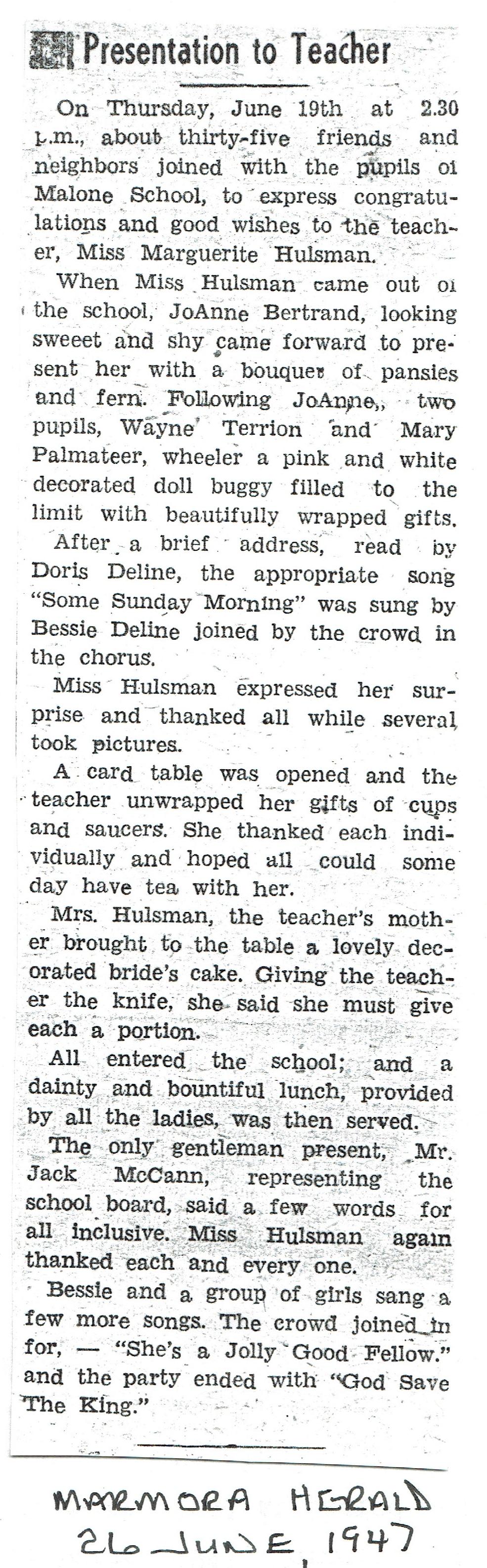 Malone school 1947.jpg