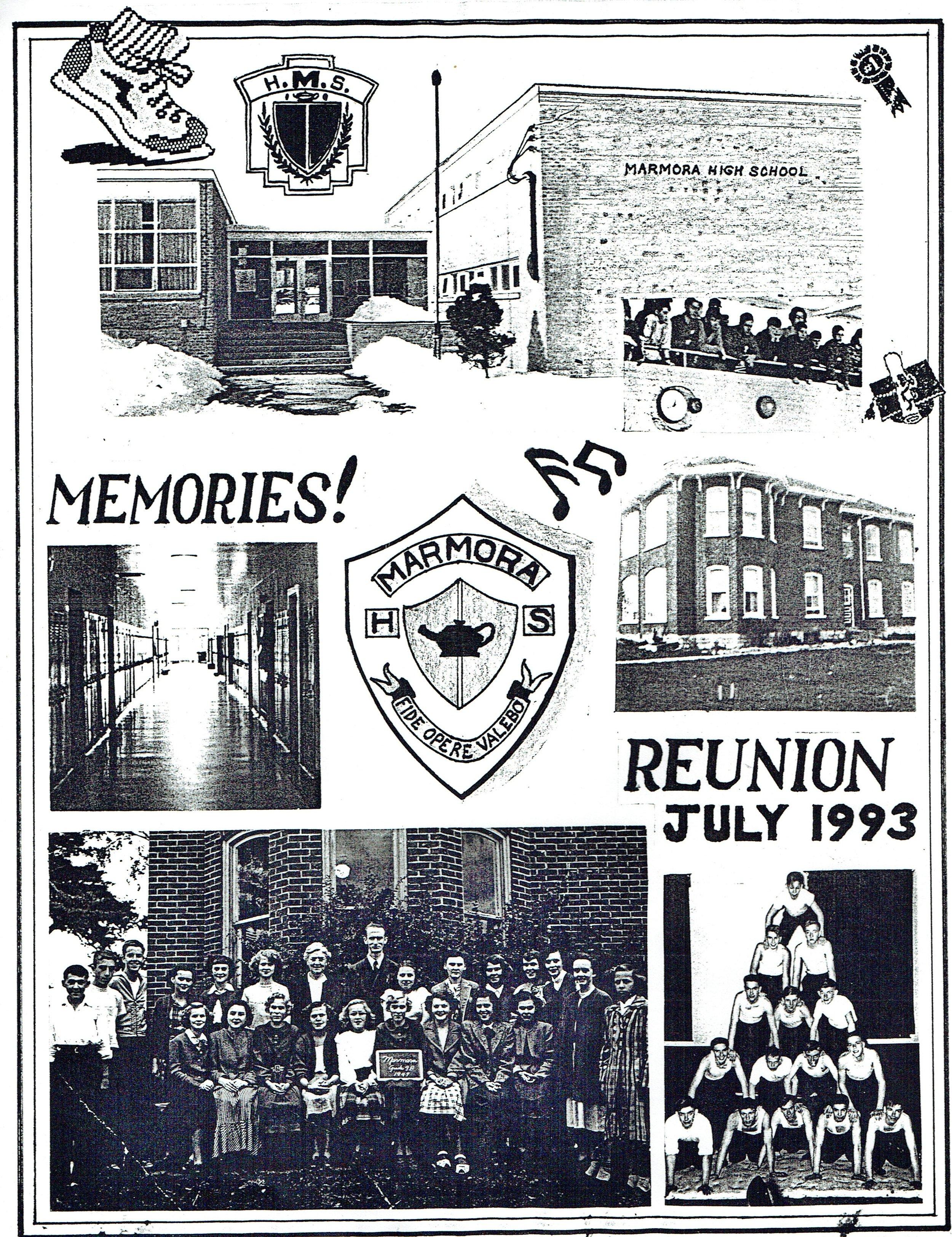 1993 High school reunion.jpg