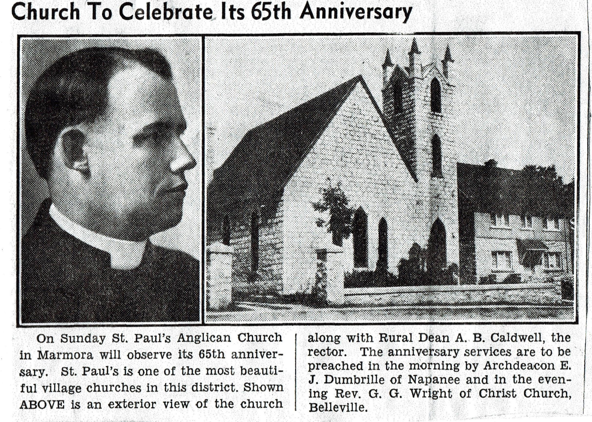 St. Pauls Anglican Church.jpg