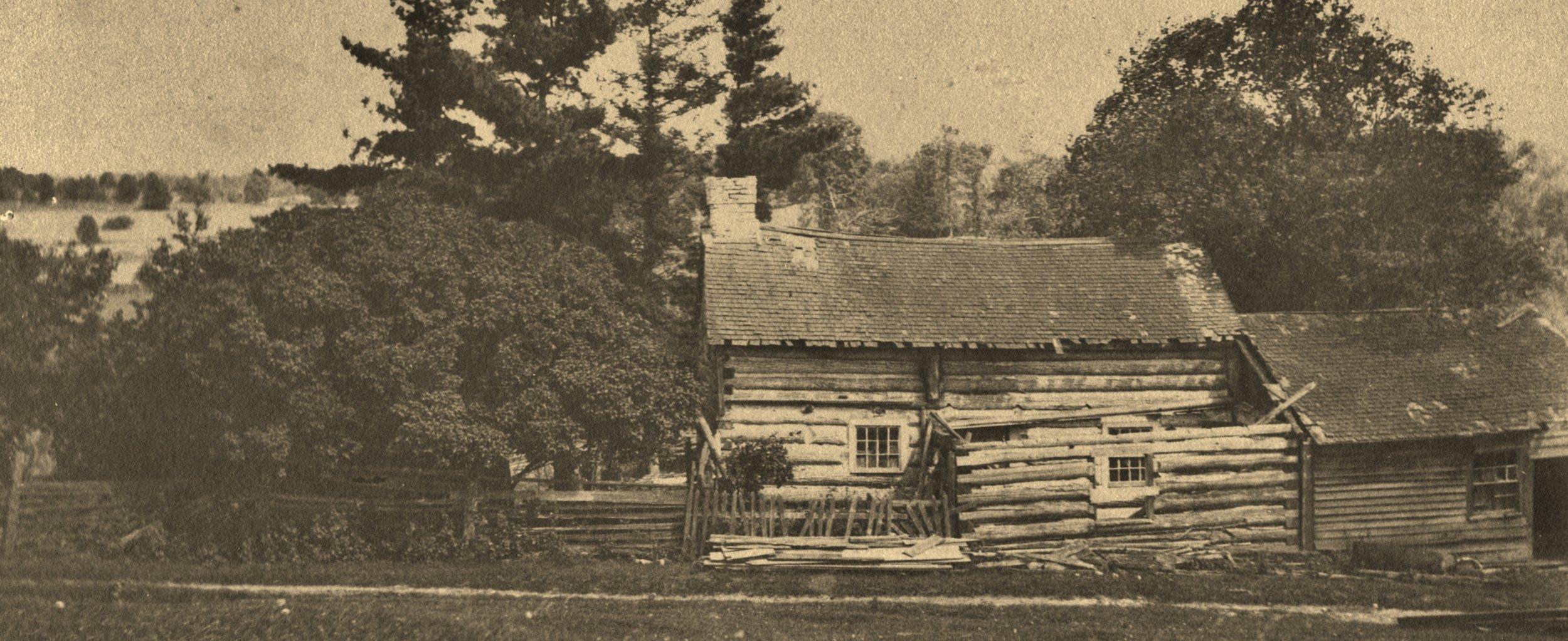 Fidlar Homestead - Shannick,  Beaver Creek..jpg