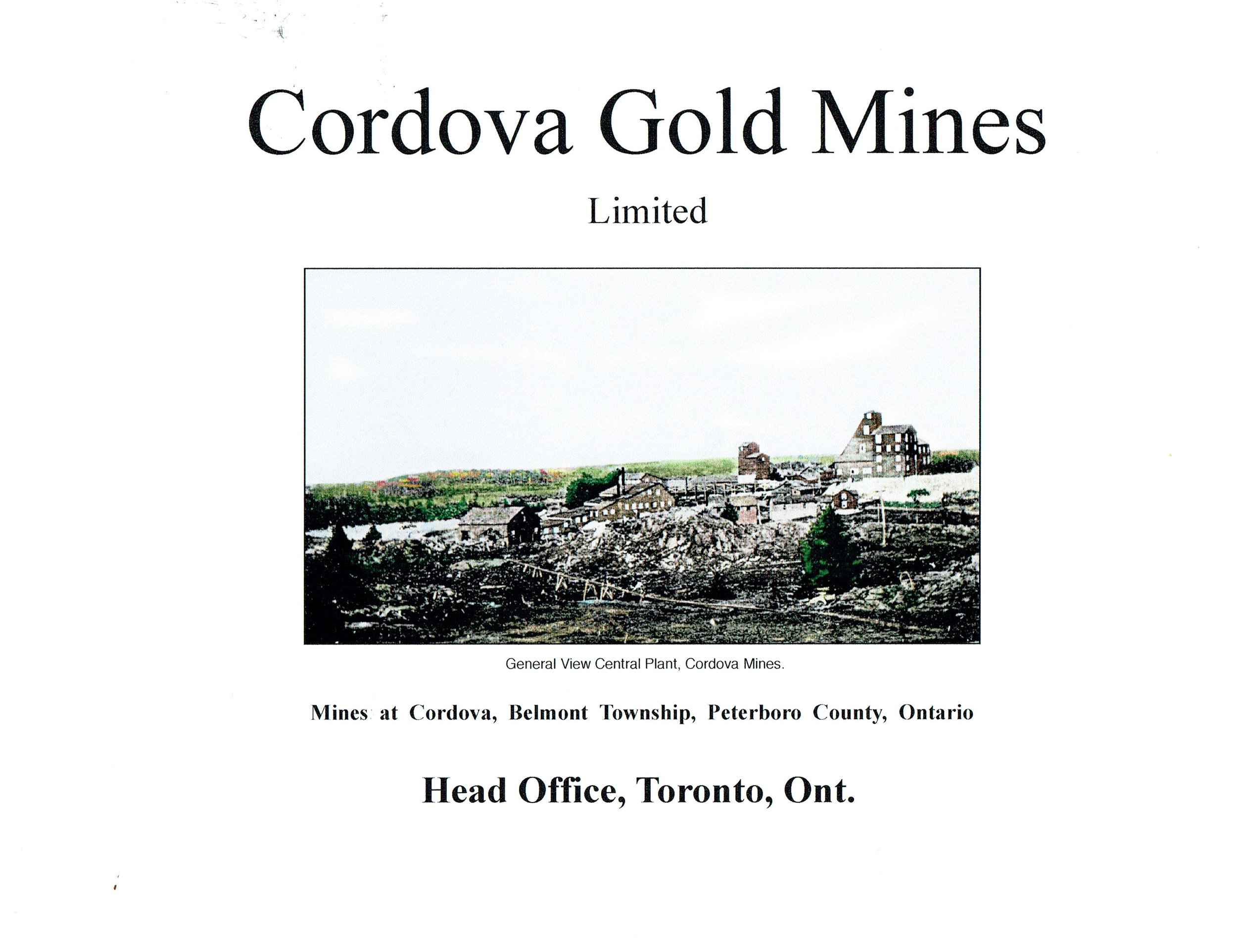 Cordova Mine prospetus cover.jpg