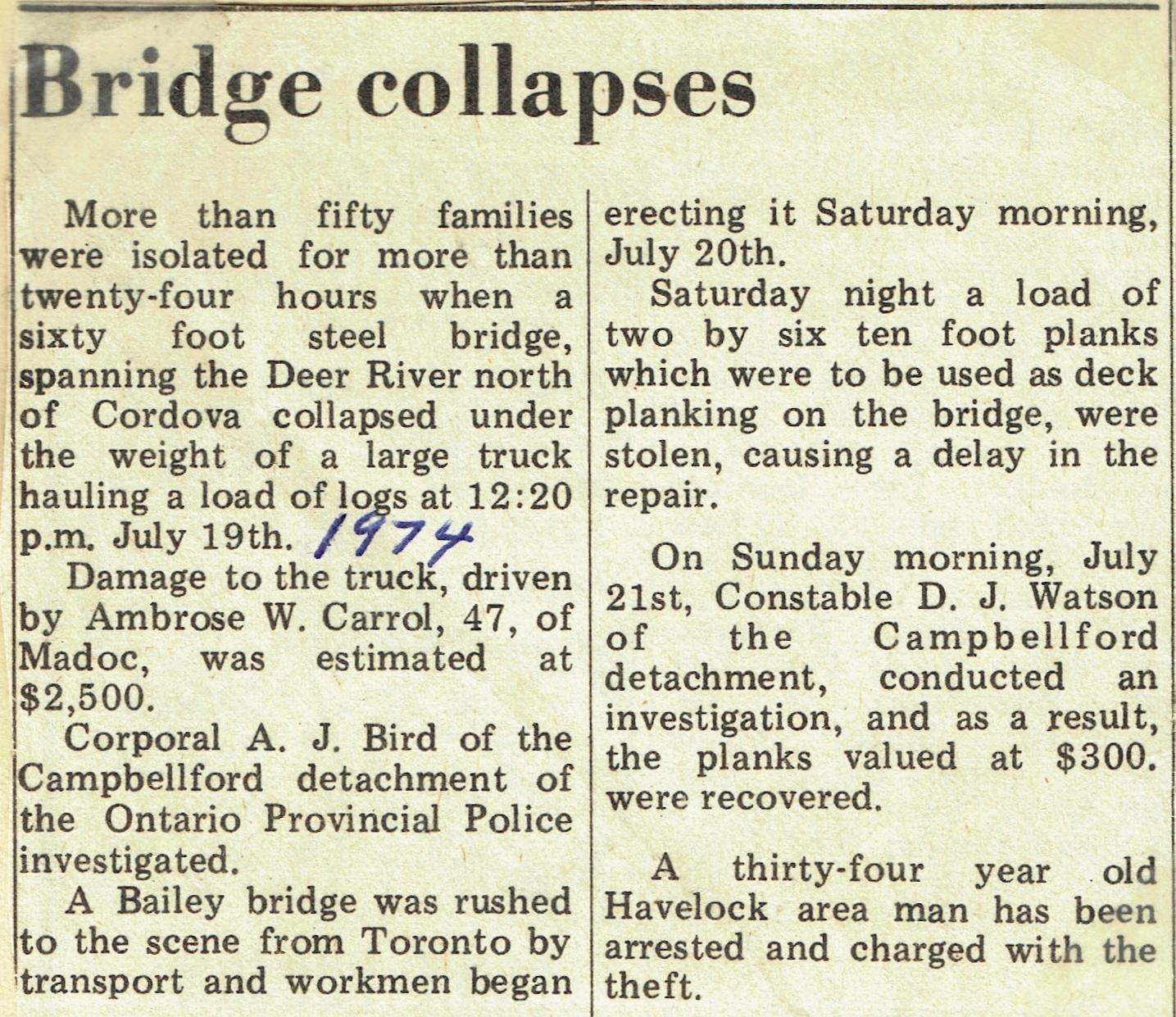 1974 Deer River Bridge.jpg