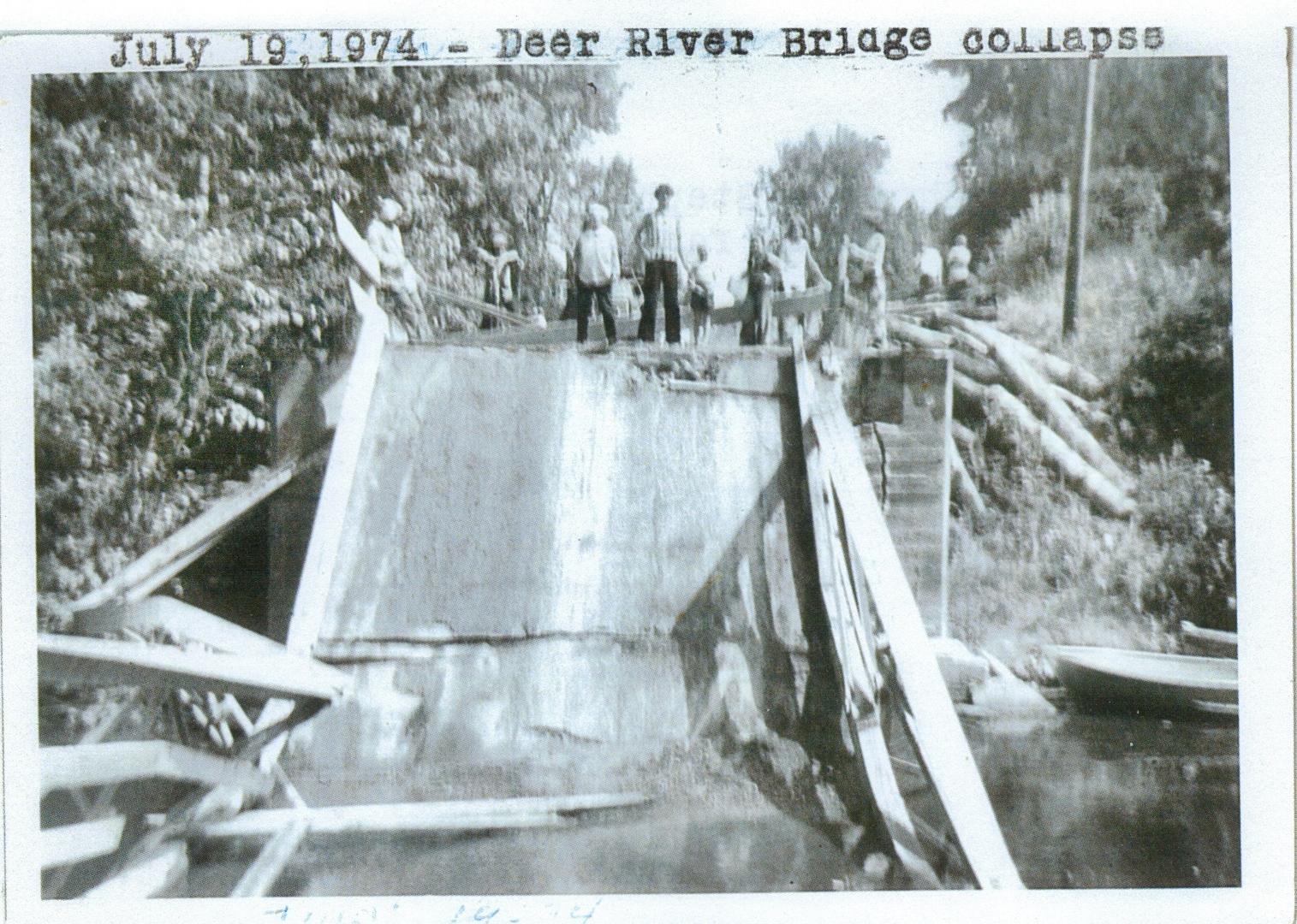 Deer River Stephen & Allan Fehrenbach July 19 1974.jpg
