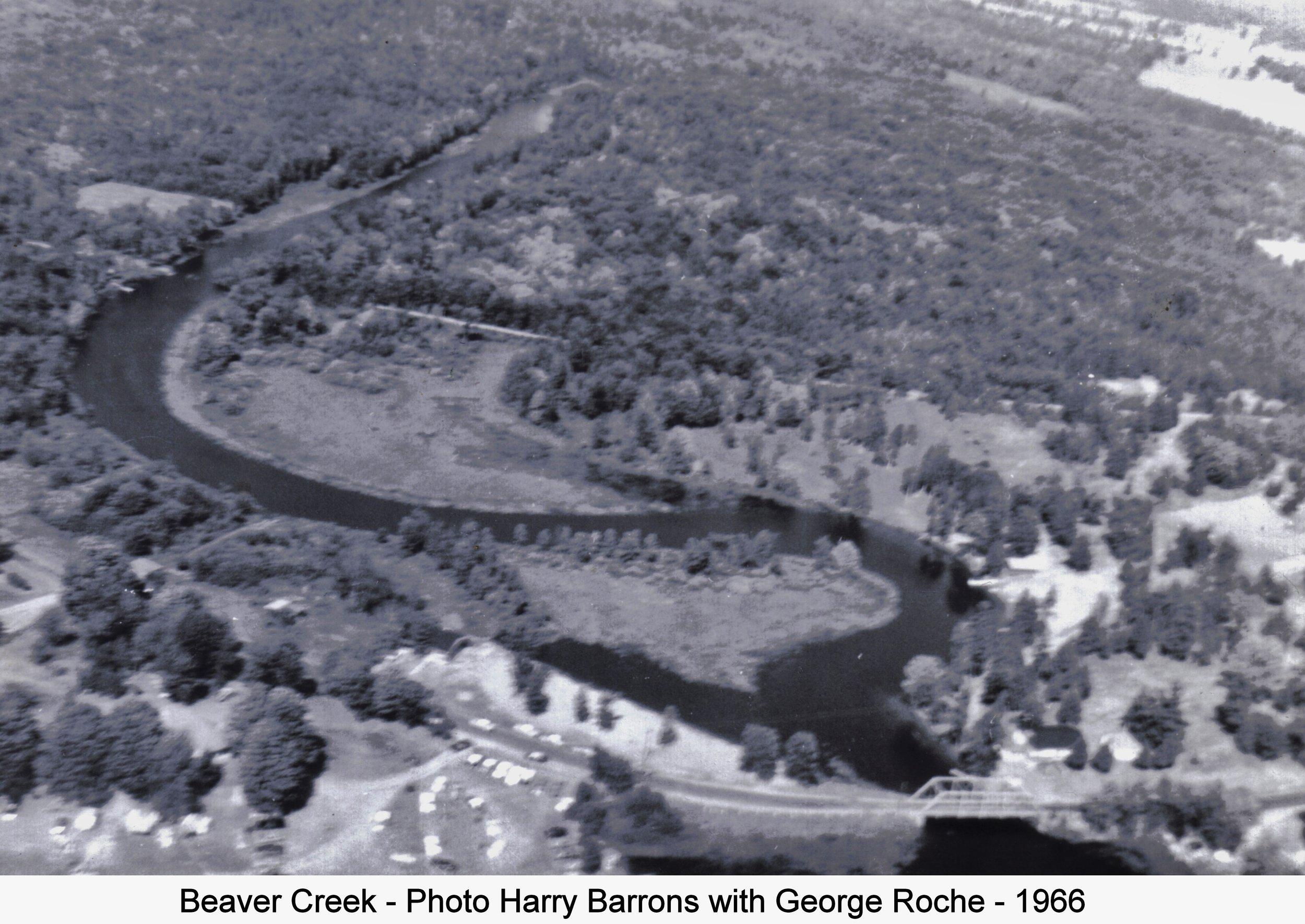 Beaver Creek 1966.jpg