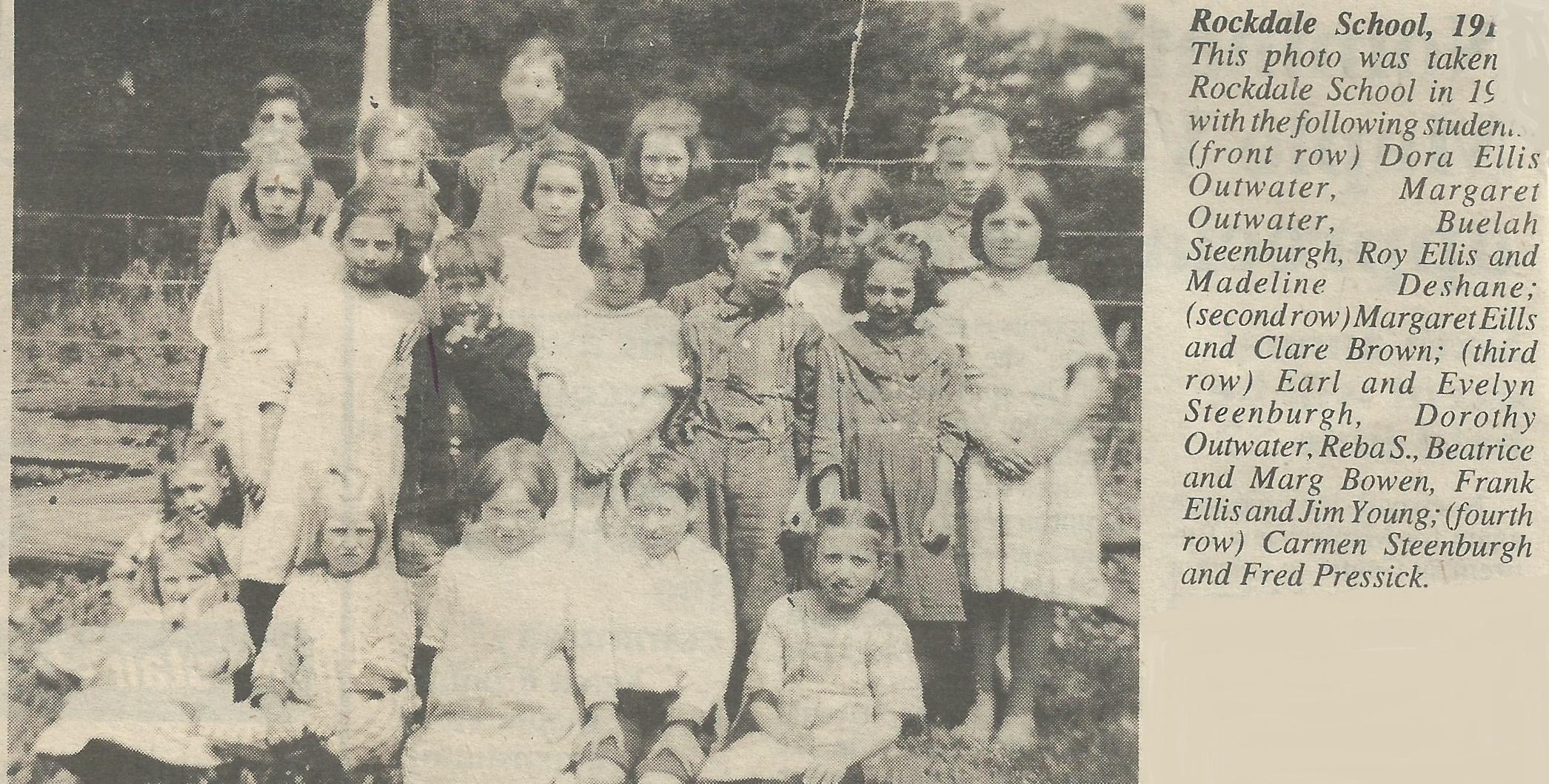 Rockdale School 191-.jpg